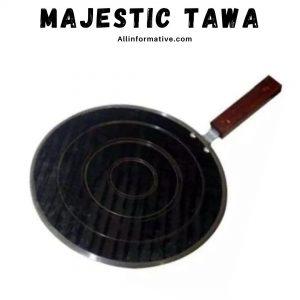 Majestic Tawa