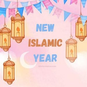 New Islamic Year | Pakistans Days Celebration