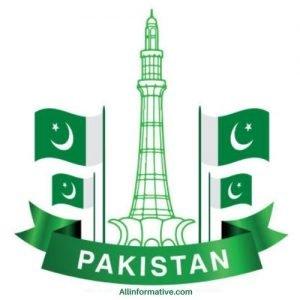 Pakistan | Pakistan's Days Celebration