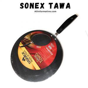 Sonex Tawa