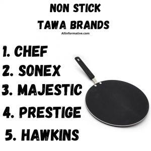Tawa brands