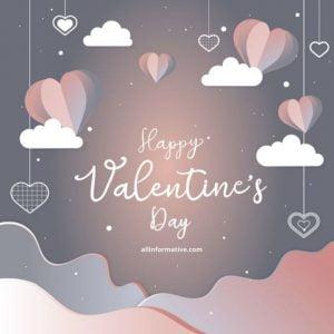 Valentine's Day | Pakistans Days Celebration