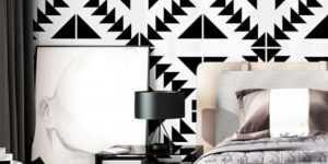 Wallpaper Images