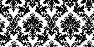 Wallpaper Images | Black and White Wallpaper