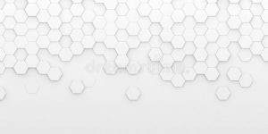 White wallpaper | Black and White Wallpaper
